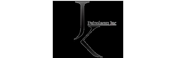 J.K. Petroleum Logo